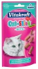 Vitakraft Cat-Stick Bits - Przekąska z tauryną dla kota