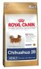 Royal Canin Chihuahua 28 Adult - Karma dla psów dorosłych powyżej 8 miesiąca życia 1,5kg