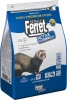 Bosch - Totally Ferret Active Formula 1,75kg + Hamaczek