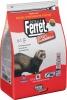 Bosch - Totally Ferret Baby Formula 500 g w opakowaniu zast�pczym