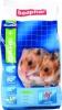 Beaphar Care+ Hamster - Karma dla chomików 250 g