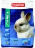 Beaphar Care+ Rabbit Junior - Karma dla młodych królików 1,5 kg
