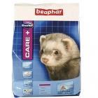 Beaphar Care+ Ferret - Karma sucha dla fretek 250 g