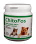 Dolfos ChitoFos - Suplement diety wspomagajacy funkcje nerek