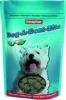 Beaphar Dog A Dent - Przysmak pielęgnujący zęby dla psów