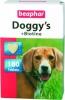 Beaphar Doggy's Biotin - Przysmak z biotyną dla psów 180 tab.