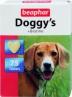 Beaphar Doggy's Biotin - Przysmak z biotyną dla psów 75 tab.