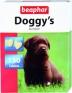 Beaphar Doggy's Junior - Przysmak witaminowy dla szczeniakĂłw