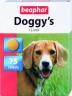 Beaphar Doggy's Liver - Przysmak o smaku wątróbki dla psów 75 tab.