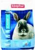 Beaphar Care+ Rabbit - Karma dla krĂłlikĂłw 1,5 kg