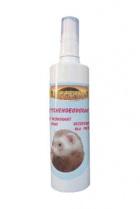 Zoocenter - Dezodorant dla fretki