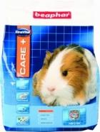 Beaphar Care+ Guinea Pig - Karma dla świnek morskich 1,5 kg