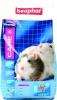 Beaphar Care+ Rat - Karma dla szczurów 1,5 kg