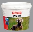 Beaphar Drucal - Preparat witaminowo-mineralny
