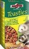 Versele Laga Toasties Ferret - Mi�sny przysmak dla fretek