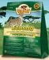 Wild Cat Etosha - Karma dla kotów z indykiem i kurczakiem 0,5 kg