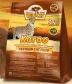 Wild Cat Karoo - Karma dla kota z królikiem, drobiem i łososiem 3 kg